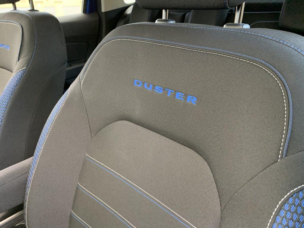 Dacia Duster LPG 43 1024x768