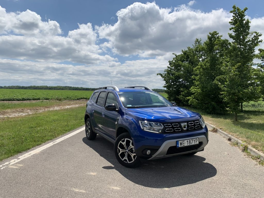 Dacia Duster LPG 5 1024x768