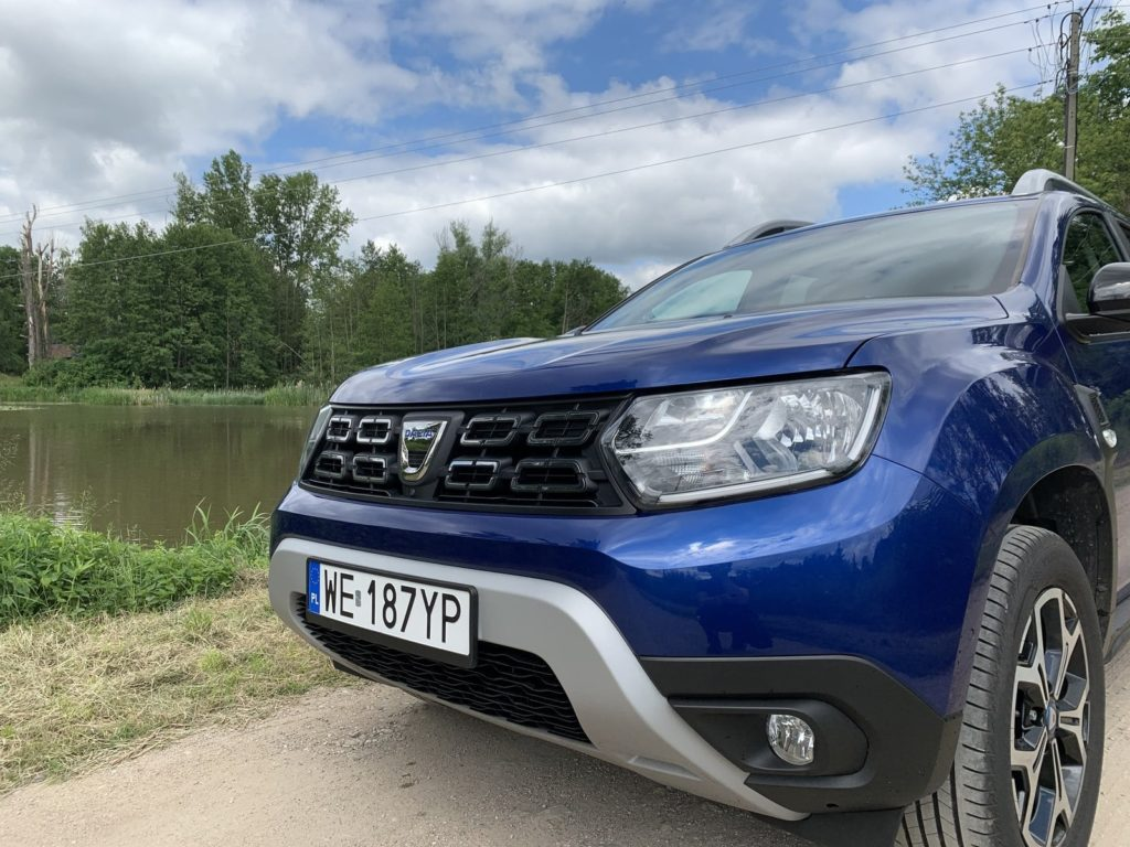 Dacia Duster LPG 6 1024x768