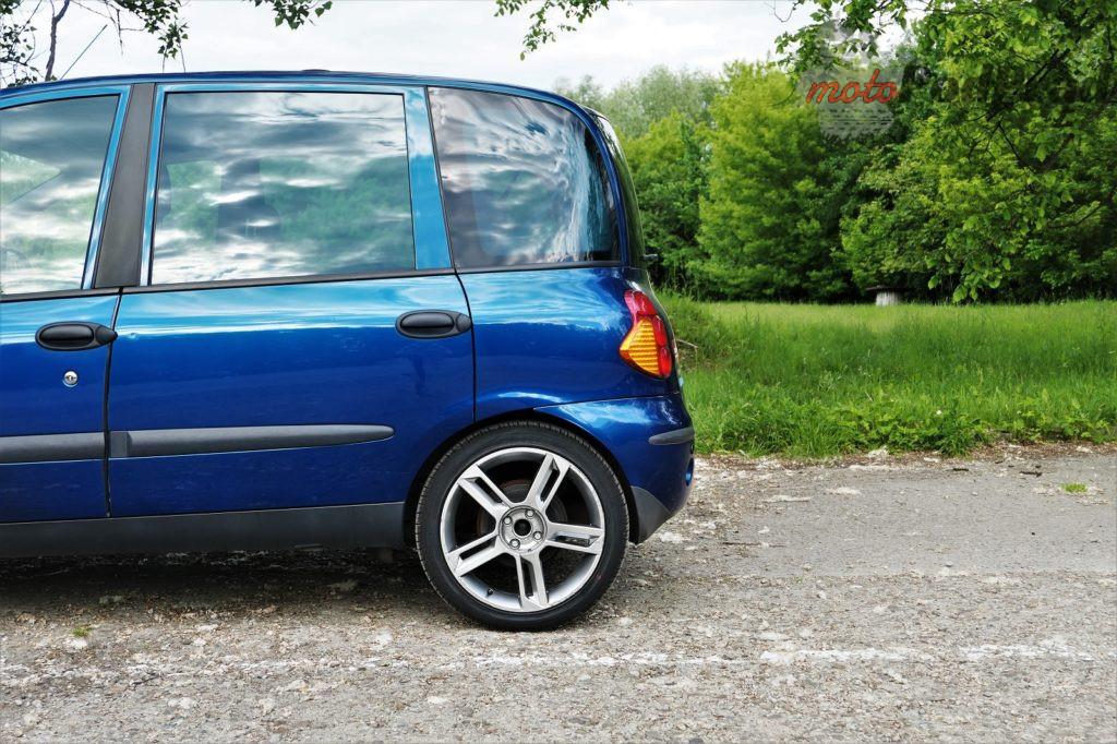 Fiat Multipla 13 1024x682