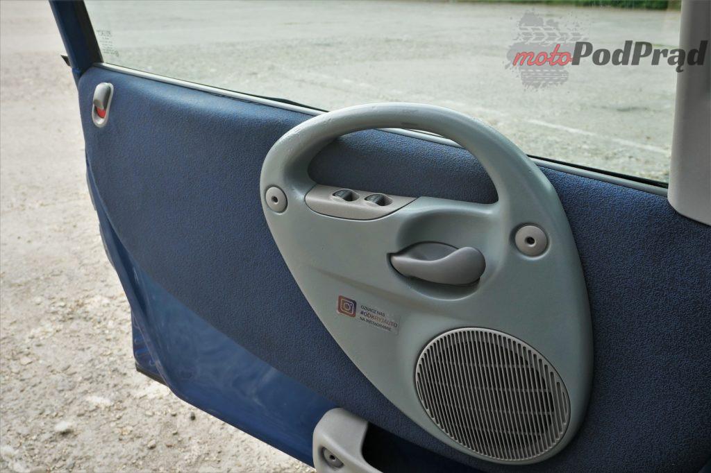 Fiat Multipla 14 1024x682