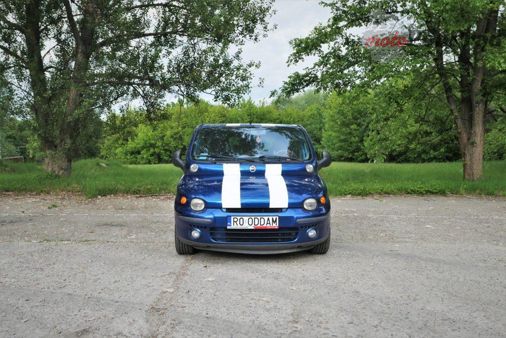 Fiat Multipla 18 1024x683