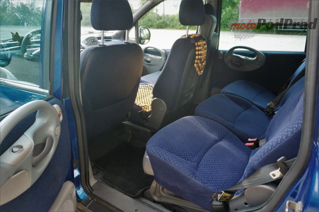 Fiat Multipla 20 1024x682 Odkryj z nami auto: Fiat Multipla