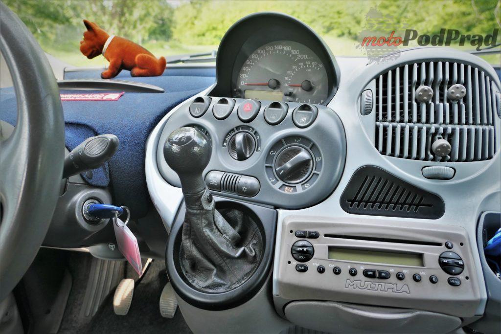 Fiat Multipla 25 1024x683