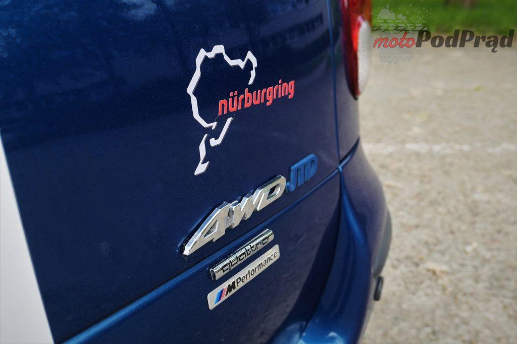 Fiat Multipla 4 1024x682