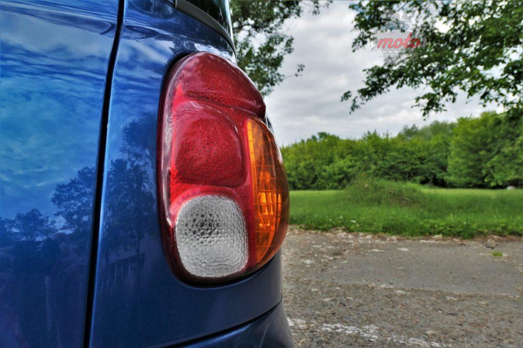 Fiat Multipla 6 1024x682 Odkryj z nami auto: Fiat Multipla