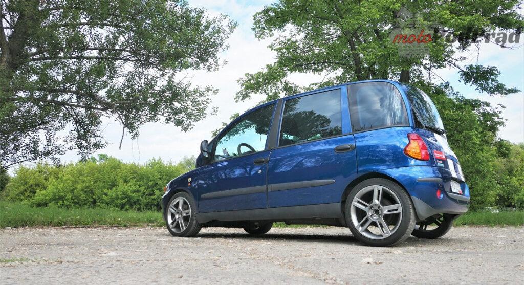 Fiat Multipla 7 1024x557