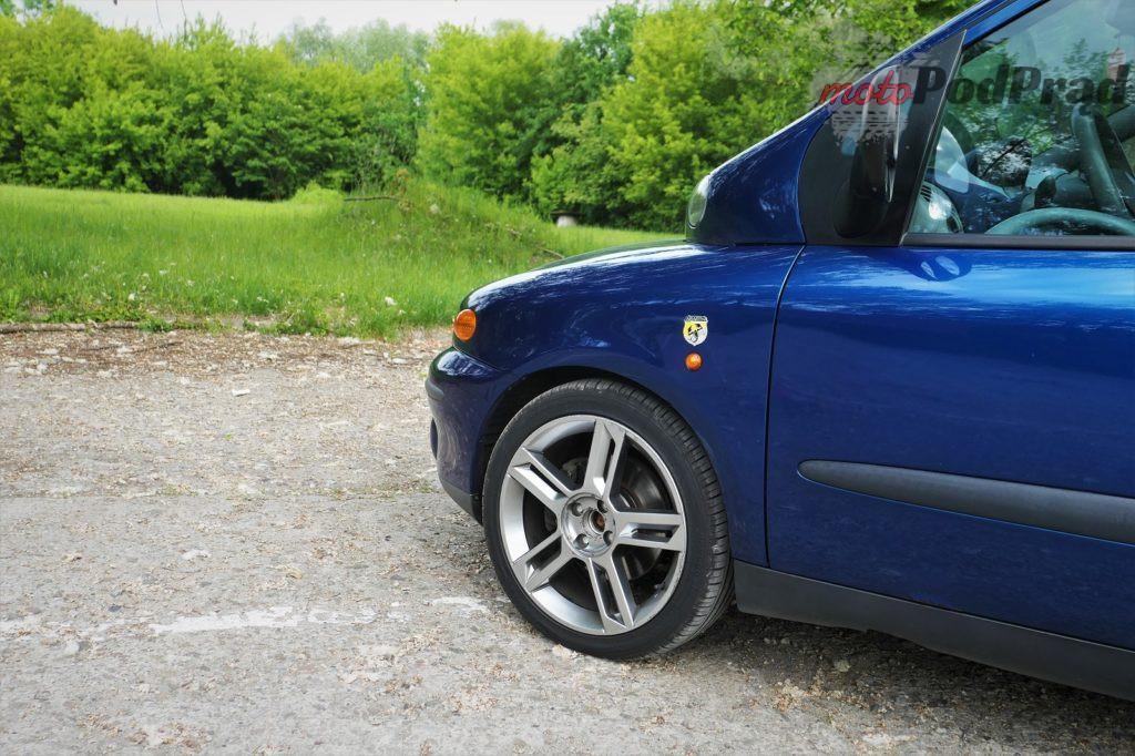 Fiat Multipla 8 1024x682