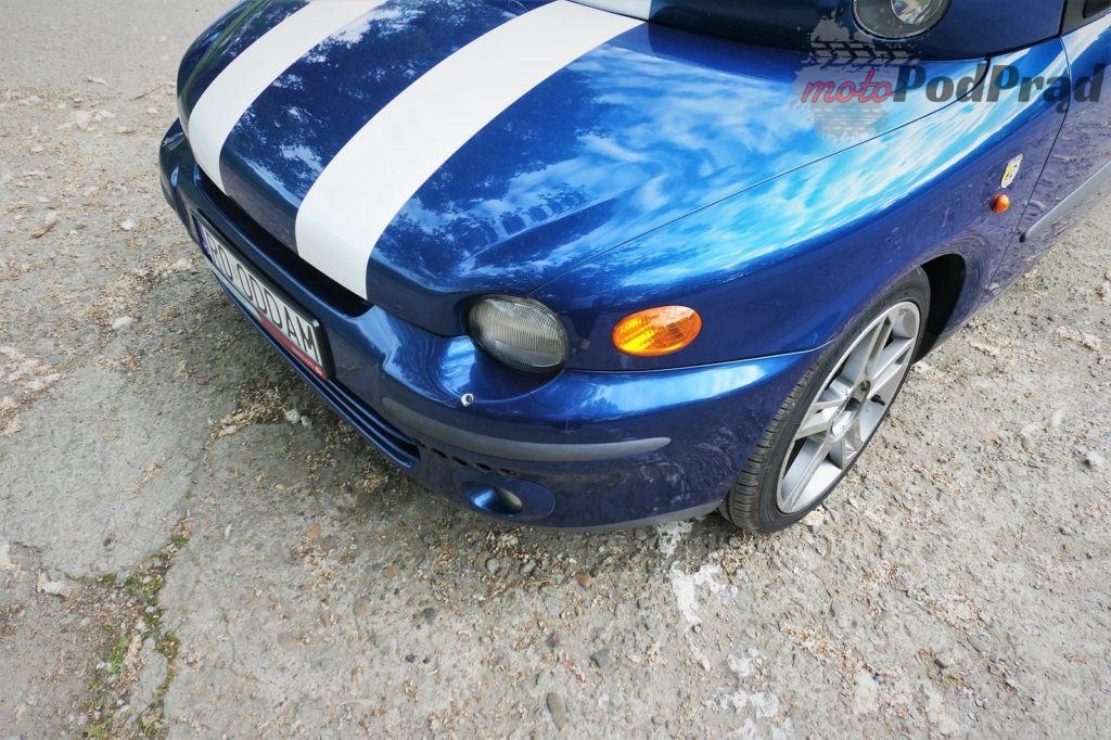 Fiat Multipla 9 1024x682