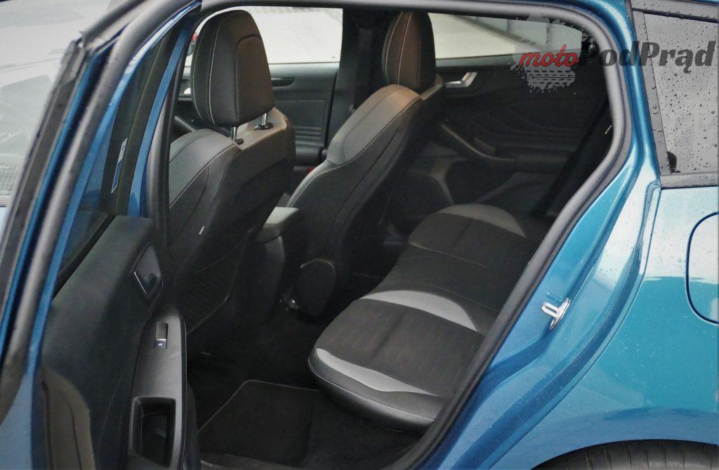 Focus ST diesel 11 1024x669 Test: Ford Focus ST   wysokoprężny hothatch w kombi