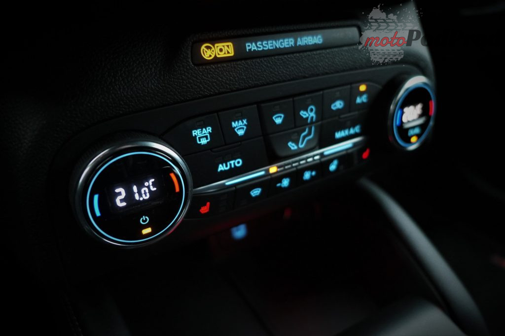 Focus ST diesel 23 1024x682 Test: Ford Focus ST   wysokoprężny hothatch w kombi