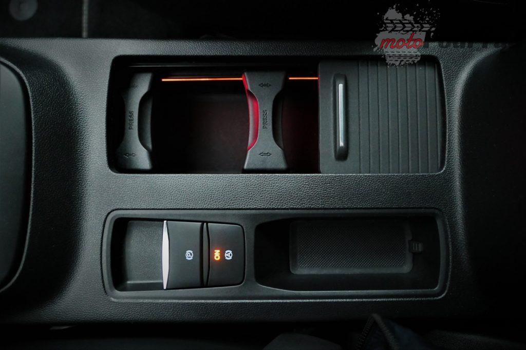 Focus ST diesel 24 1024x682 Test: Ford Focus ST   wysokoprężny hothatch w kombi