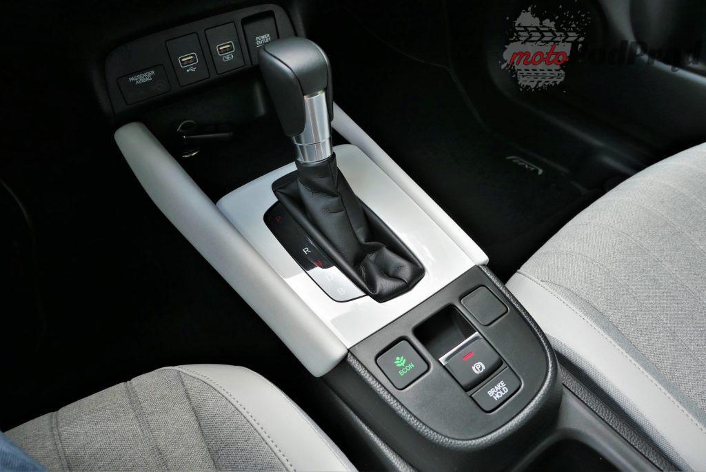 Honda Jazz 11 1024x685