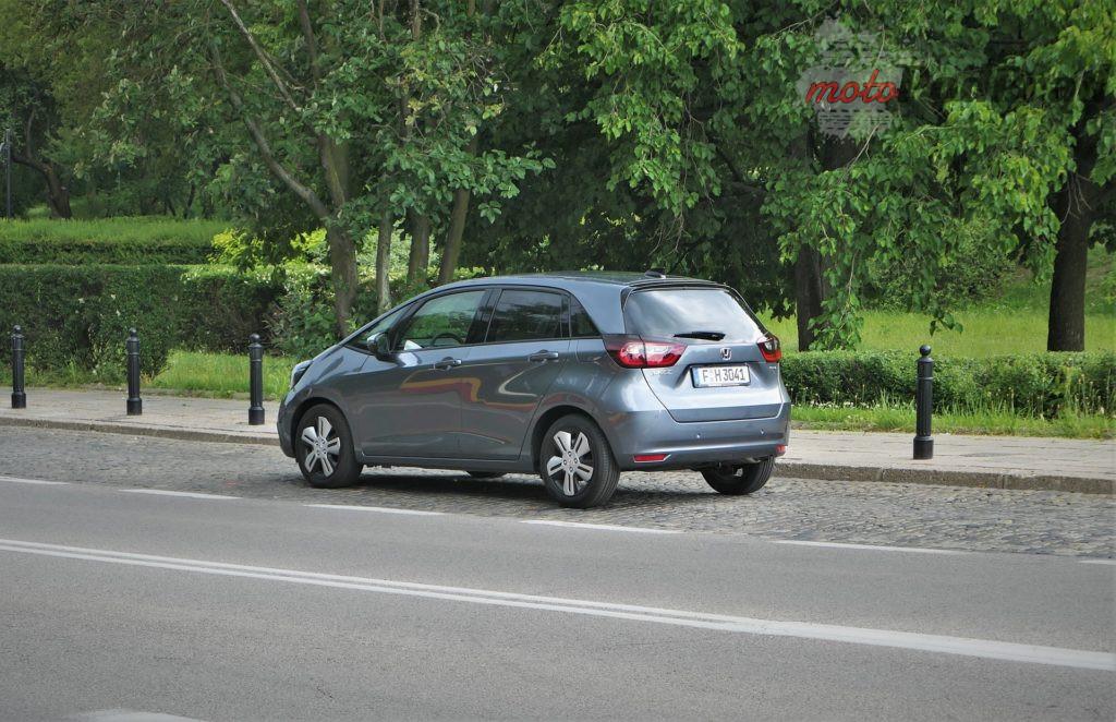 Honda Jazz 13 1024x662
