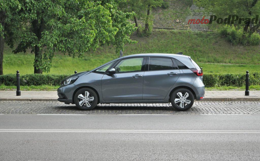 Honda Jazz 14 1024x633