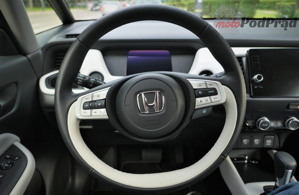 Honda Jazz 19 1024x669