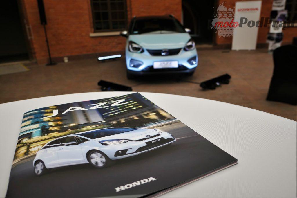Honda Jazz Crosstar 1 1024x682