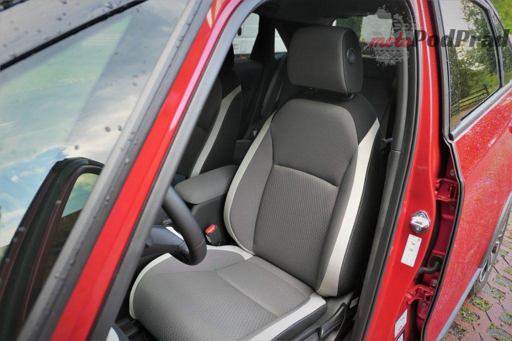 Honda Jazz Crosstar 7 1024x682