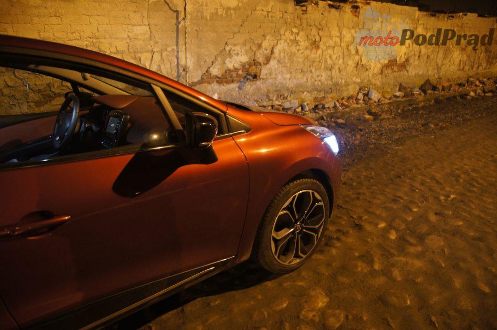 Renault Clio4 1024x680