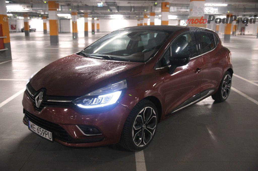 Renault Clio5 1024x680