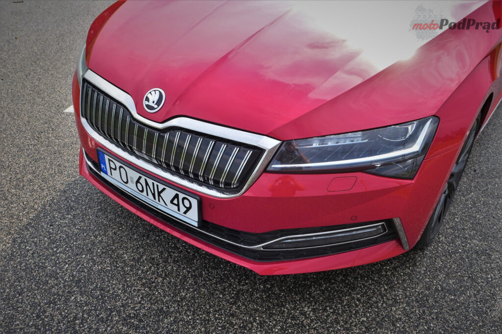 Skoda Superb iv 27 1024x682