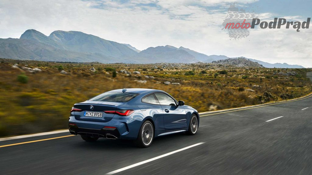 bmw 4er coupe 2020 1 1024x576