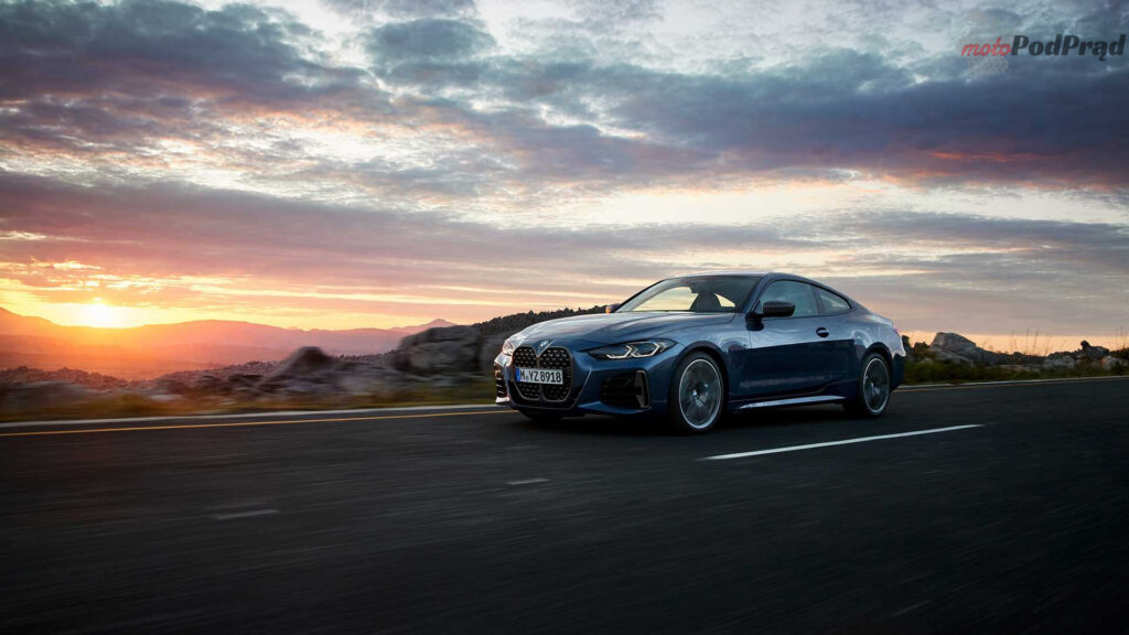 bmw 4er coupe 2020 1024x576