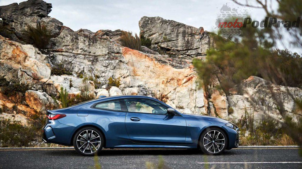 bmw 4er coupe 2020 2 1024x576
