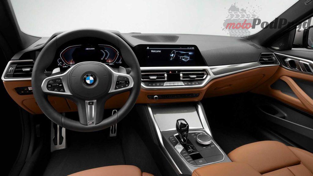 bmw 4er coupe 2020 4 1024x576