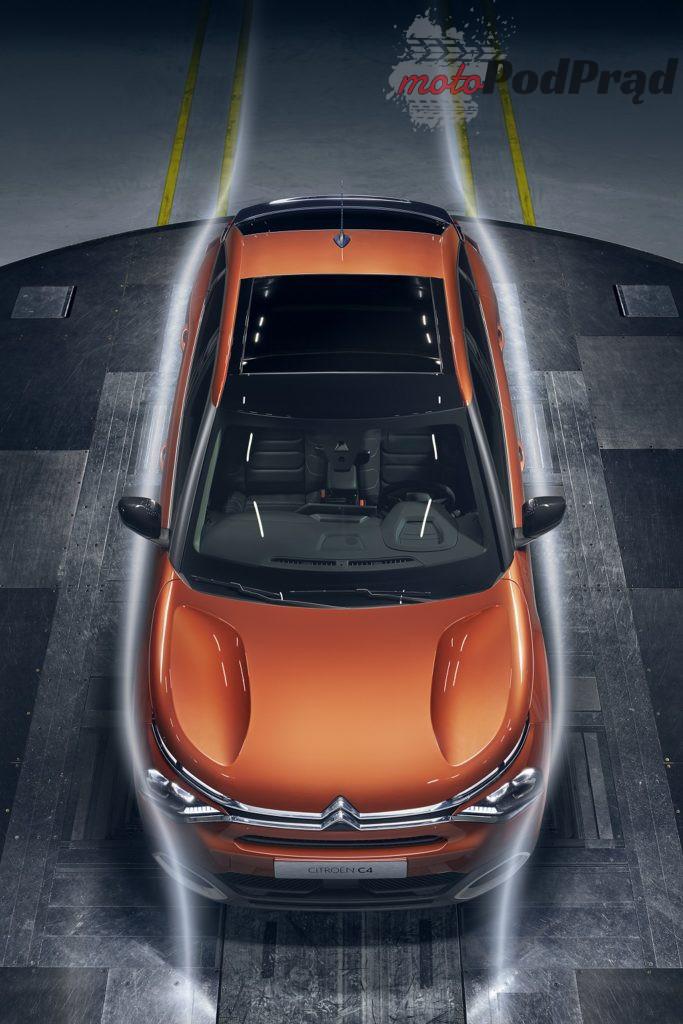 fot.2 683x1024 Elektryczny, benzynowy lub diesel   nowy Citroen C4
