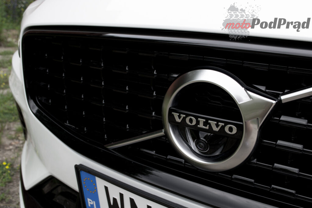 DSC 4498 1024x683 Test: Volvo S60 T8 Polestar Engineered   zimny killer