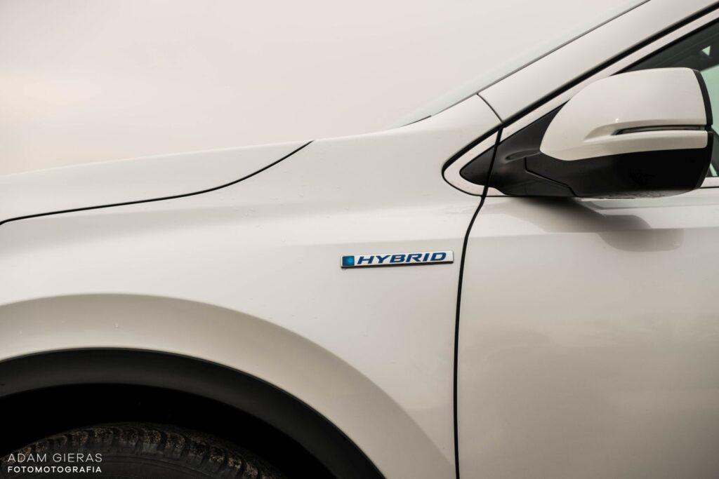 Honda CRV 9 1024x683 Test: Honda CR V Hybrid AWD Executive   wygoda, elegancja, to coś?