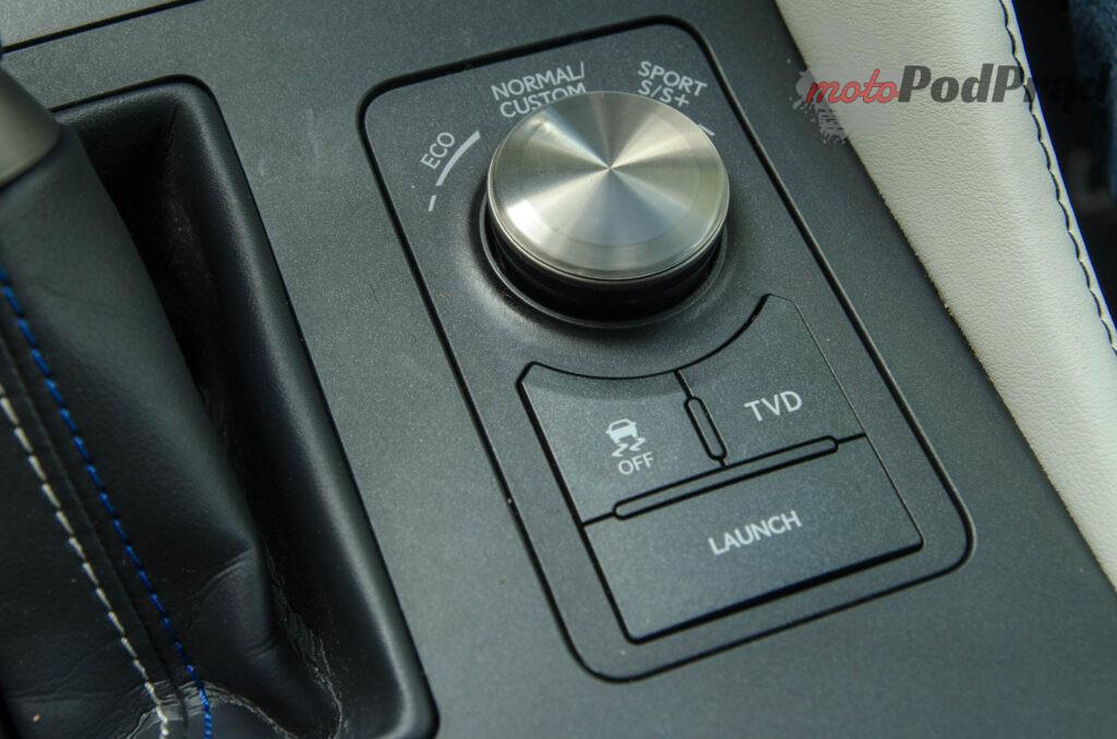 Lexus RC F 11 1024x678
