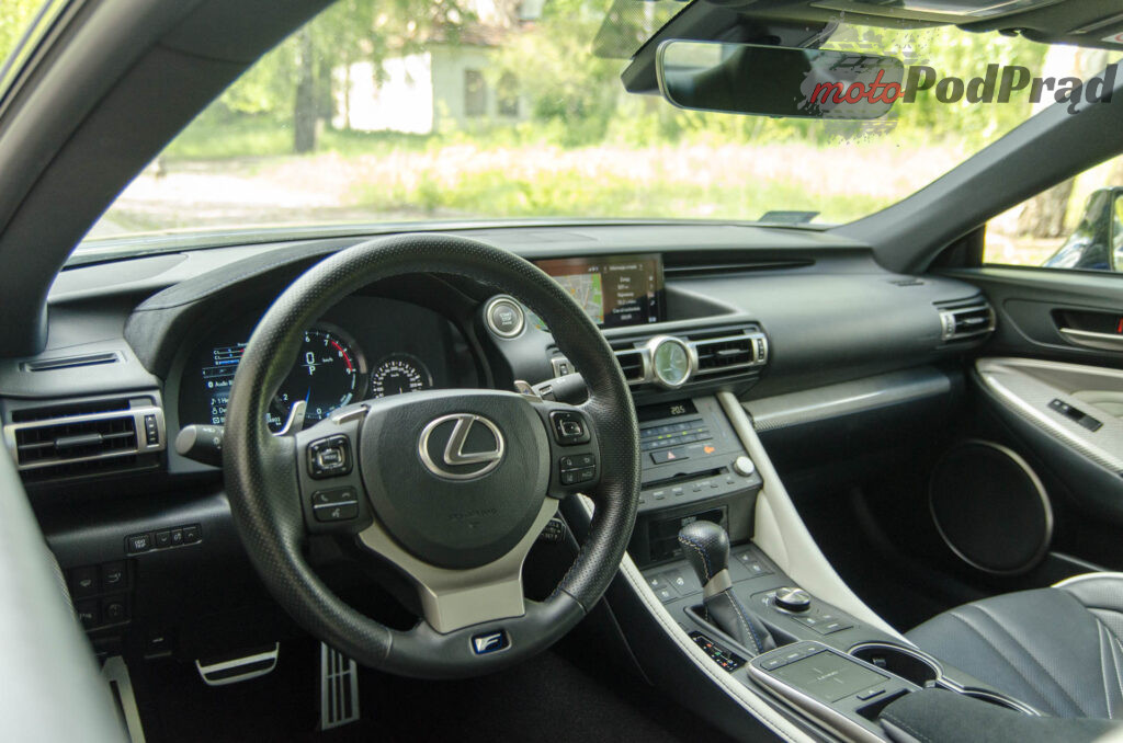 Lexus RC F 17 1024x678