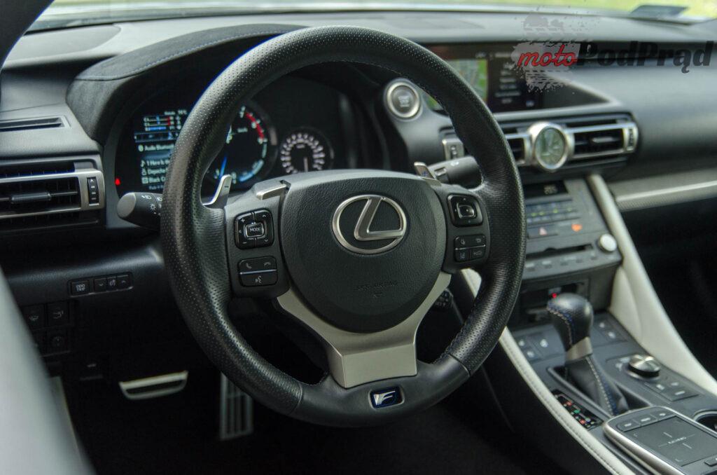 Lexus RC F 18 1024x678