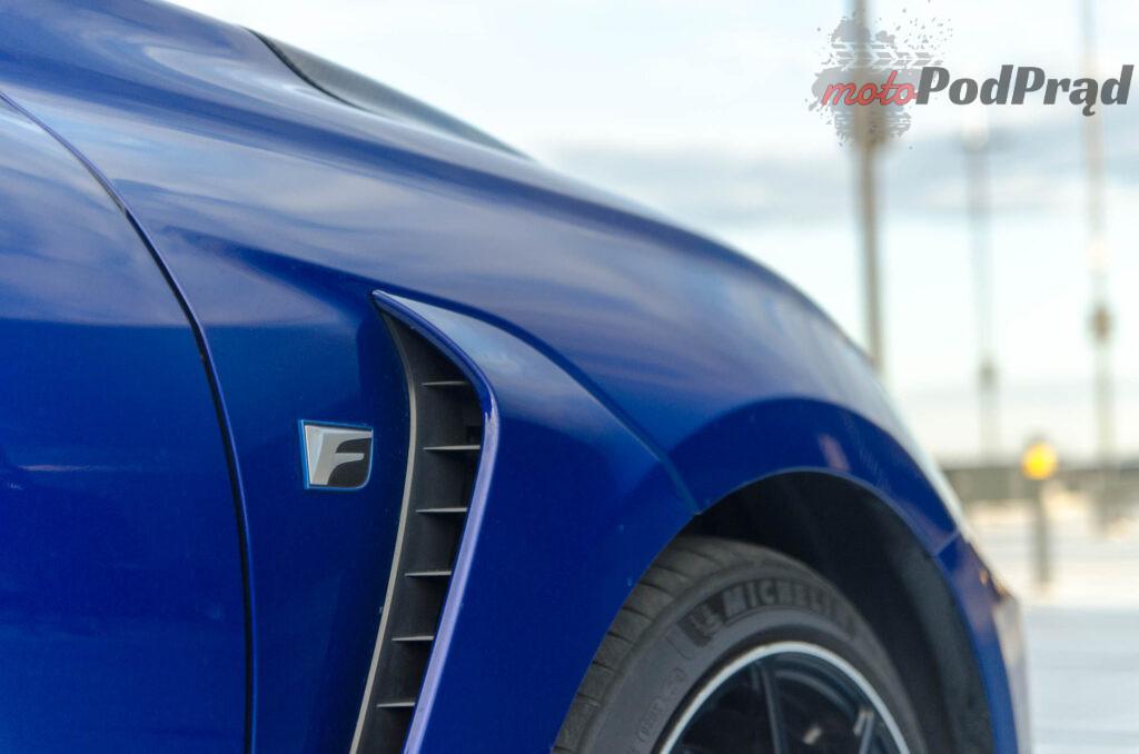 Lexus RC F 3 1024x678