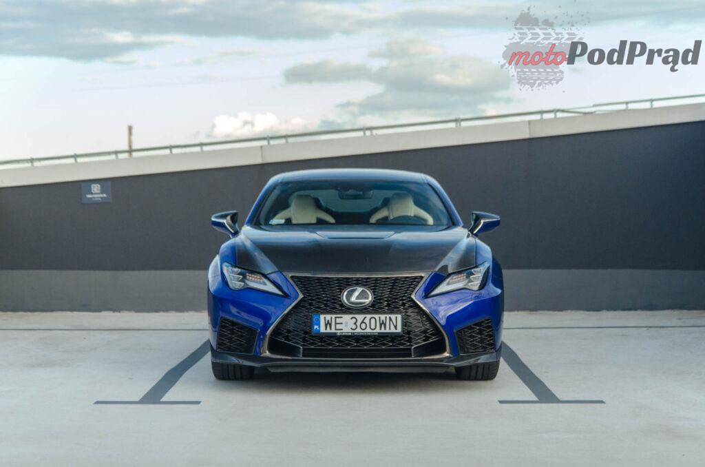 Lexus RC F 4 1024x678