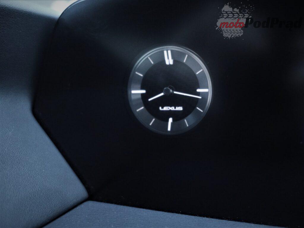 Lexus UX200 16 1024x770 Test: Lexus UX 200   uzupełnienie gamy