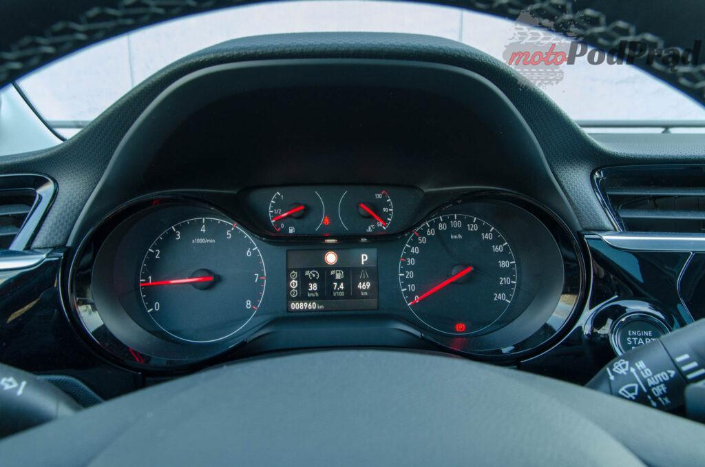 Opel Corsa Elegance 10 1024x678