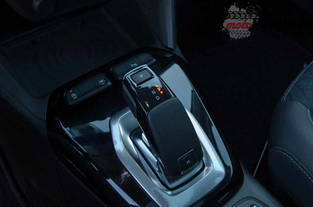 Opel Corsa Elegance 12 1024x678