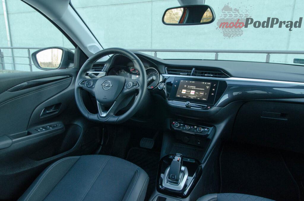 Opel Corsa Elegance 15 1024x678