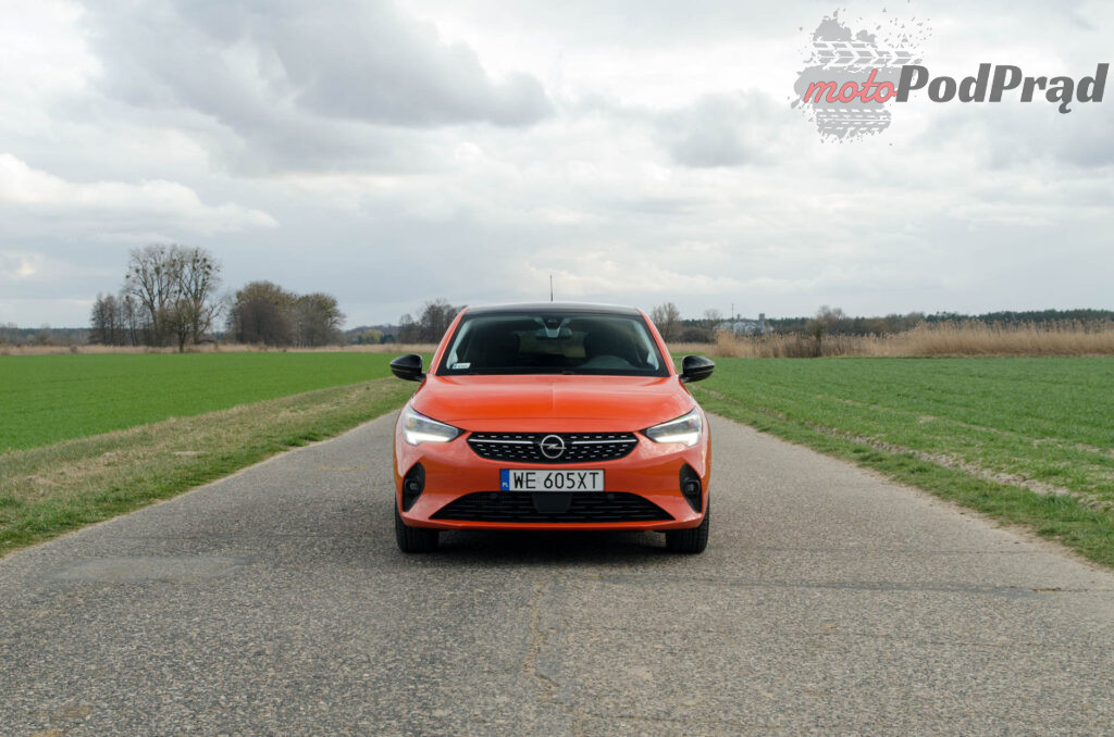 Opel Corsa Elegance 2 1024x678