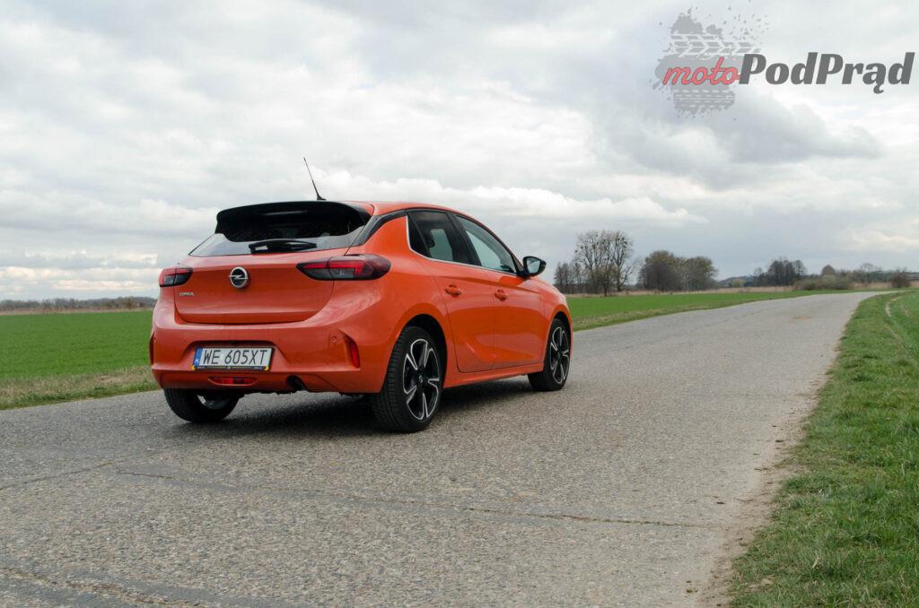 Opel Corsa Elegance 4 1024x678