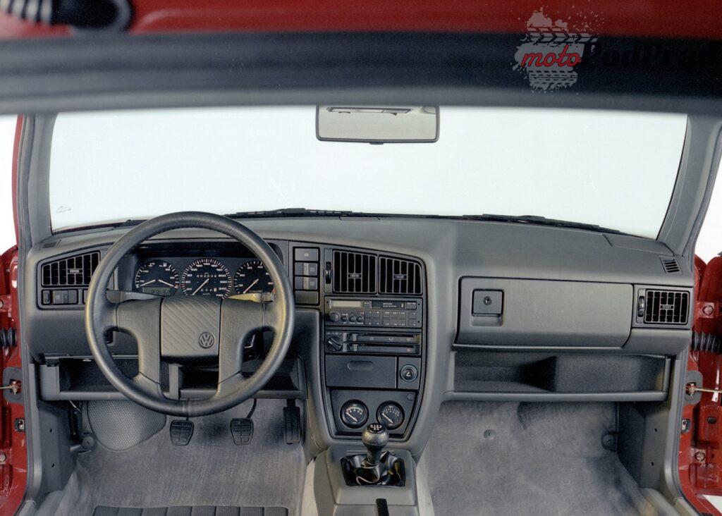 %name Fura na weekend   Volkswagen Corrado
