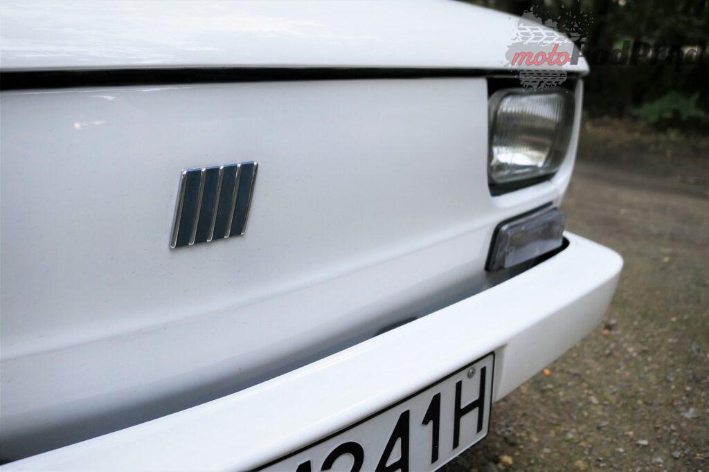 Fiat 126p 11 1024x682