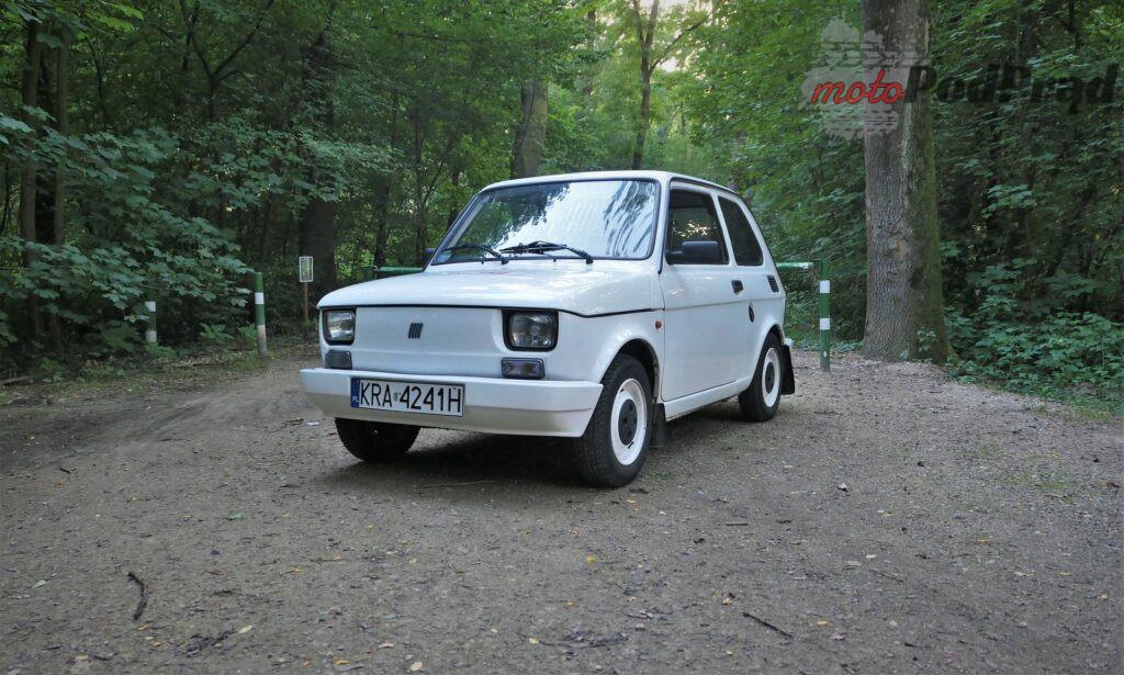 Fiat 126p 19 1024x615