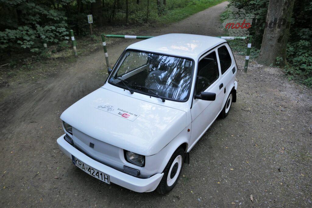Fiat 126p 20 1024x683