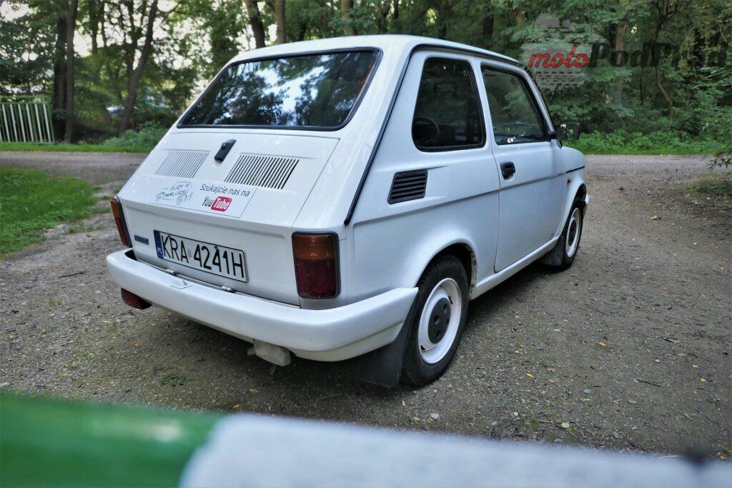 Fiat 126p 21 1024x683