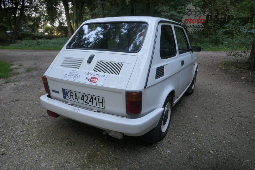 Fiat 126p 22 1024x683