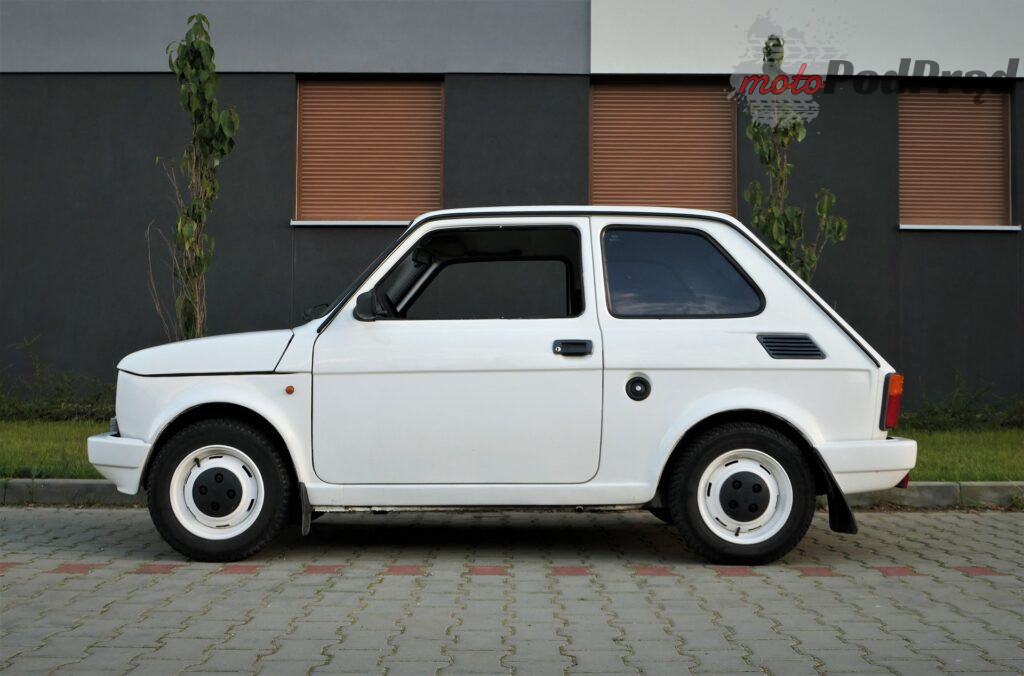 Fiat 126p 23 1024x676